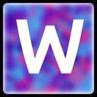 Websiteshot